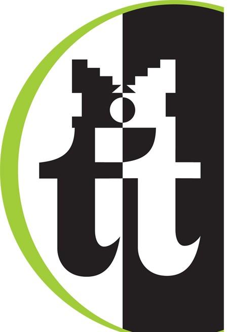Talsu Tipografija logo.eps